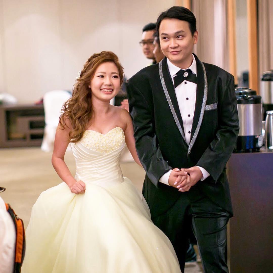 Sean Lim
